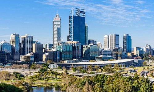 Australia's iron ore boom: Investors profit as global economy recovers