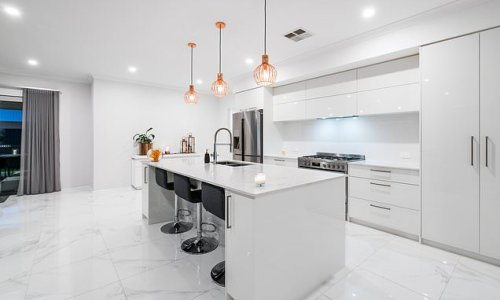 Can you spot the deadly detail in this popular kitchen feature?