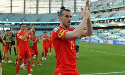 Turkey vs Wales - Euro 2020: Team news, venue, TV channel, odds