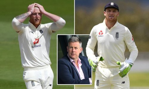 England stars told they must put country first if IPL season clashes