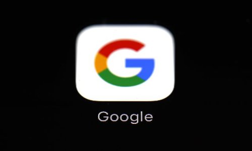 Google Docs and Sheets are DOWN just as users start the work week