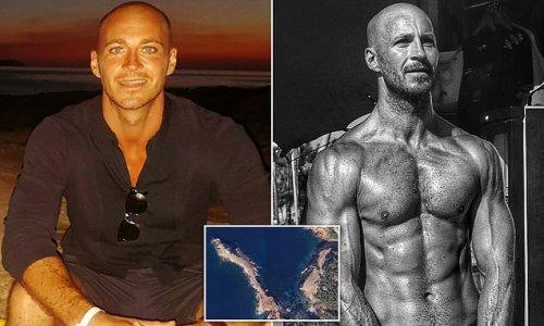 British man, 35, drowns 'while taking photos underwater' in Ibiza