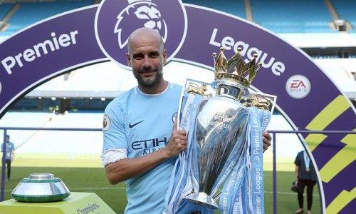 Premier League 2021-22 fixtures CLUB-BY-CLUB GUIDE
