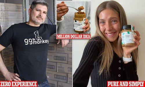 Dad's $7 Coles buy makes $540,000 in lockdown