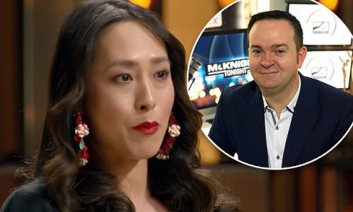 MasterChef: Ex-Channel 10 exec on why show is bombing in the ratings