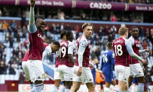 Aston Villa Fixtures - Premier League 2021-22: Watford are first up