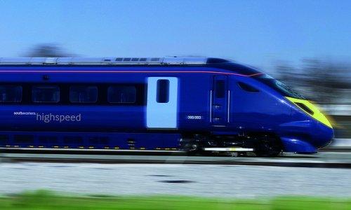 Southeastern rail scandal sends Go-Ahead shares crashing 25%