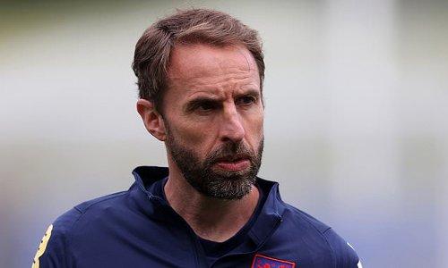 England vs Croatia - Euro 2020: Live score, team news and updates