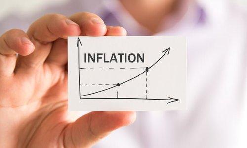 RUTH SUNDERLAND: Bank must not open Pandora's Box of inflation