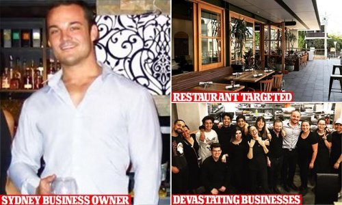 Sydney business owner exposes companies invented to make fake reviews