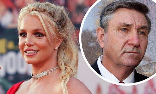 Britney Spears' lawyer Mathew Rosengart BLASTS father Jamie