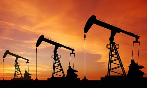 SMALL CAP MOVERS: Tintra, Harland & Wolff and Cornish Metals