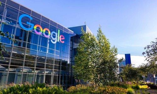 Google takes 42% cut of online ads, lawsuit reveals
