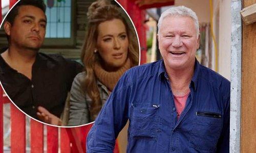 The Block's biggest scandal ever: host Scott Cam reveals cheating plot