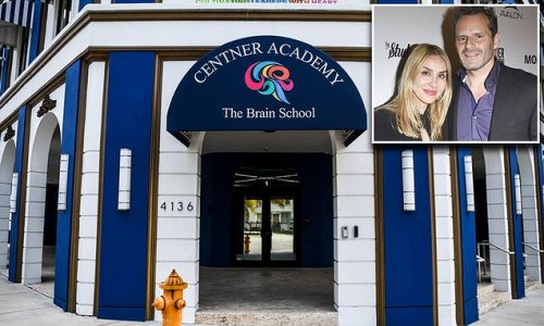 Miami private school reverses rule pupils need quarantine for 30 days