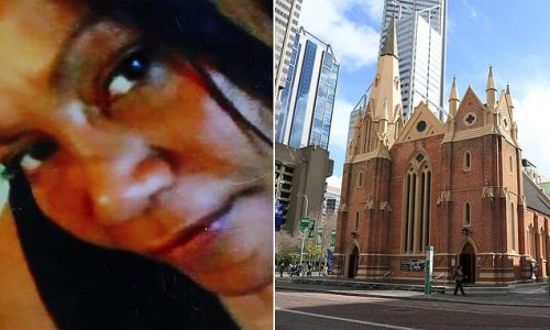 Noogar mother-of-six most recent homeless person to die in Perth CBD