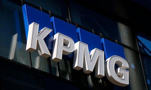 Britain's accounting watchdog blasts KPMG