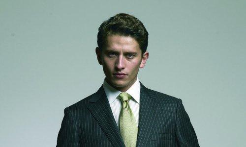 One of Savile Row's oldest tailors, Gieves & Hawkes, seeks new buyer