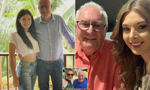 Senior staff allegedly bullied a court clerk before her tragic death