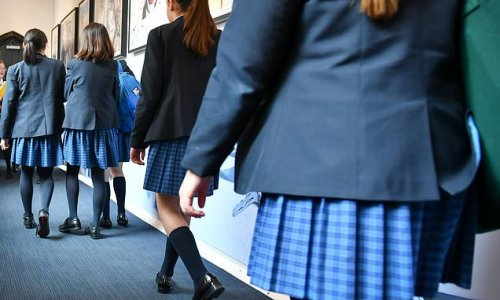 Deputy head banned from teaching after sexual relationship with pupil