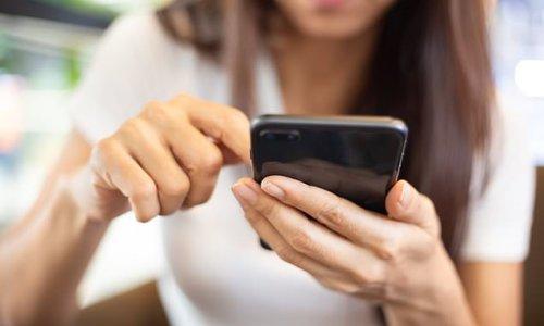 Virgin Mobile axing Pay As You Go: Where to head next