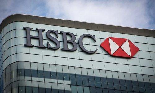 BUSINESS LIVE: UK dividends soar to £34.9bn; HSBC profits surge