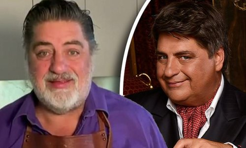Matt Preston reveals the 23 things you should never do in a restaurant