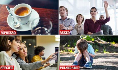 Australians vent their frustration over MORE mispronunciations
