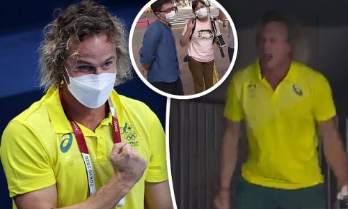 What Japanese people think of Aussies after Dean Boxall's viral moment