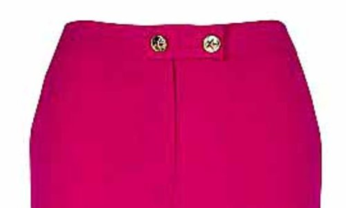 Where to find the budget version of Fuchsia Trousers