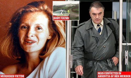 Netflix documentary about French woman who was killed Ireland in 1996