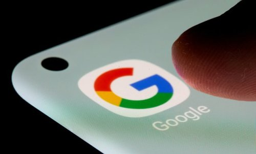 Google's stronghold over online advertising exposed in court documents