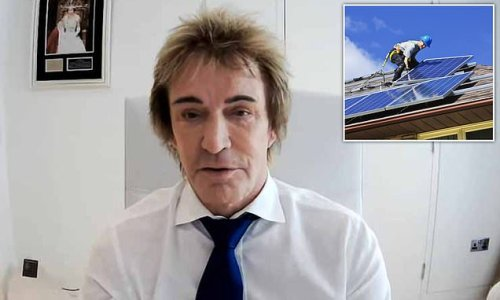 Pimlico Plumbers boss slams plans to replace 25m gas boilers