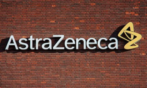 Hopes rise for new breast cancer cure with new AstraZeneca