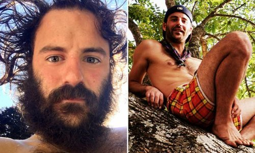 Horror final moments of Belgian backpacker who died picking fruit