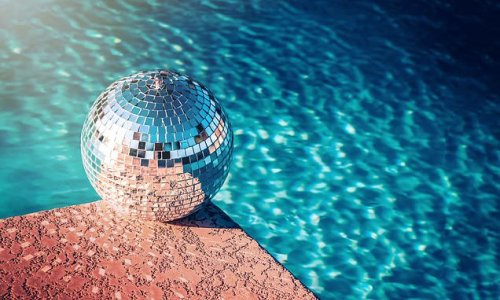 What to do in Ibiza when the clubs are closed