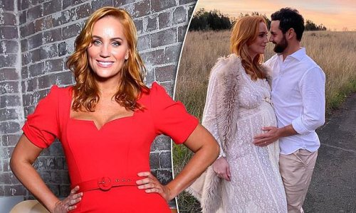 Married At First Sight's Jules Robinson shares exciting announcement