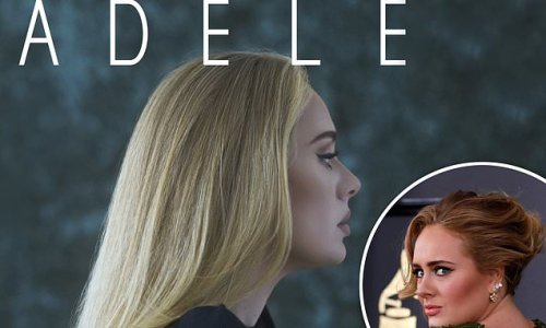 Adele faces backlash after her gig announcement