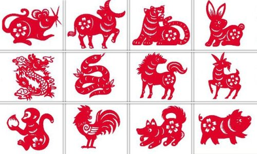 What will the Year of the Ox bring YOU?
