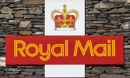 Royal Mail rocked by claims of 'fake hours' staff scam