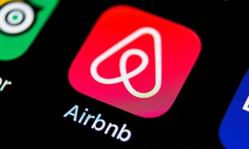 AirBnB BANS under 25s from booking homes if users have low rating