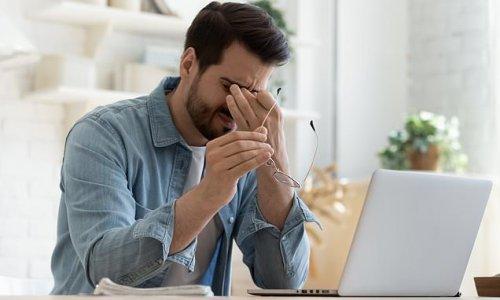 Lowest-paid workers no longer have 'job satisfaction premium'