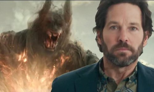 Ghostbusters: Afterlife international trailer teases a spectral crisis