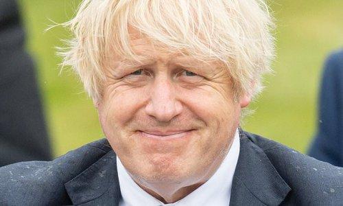 Official Secrets Act 'no threat to journalists': Boris Johnson insists