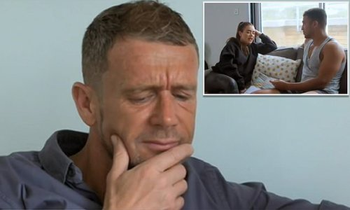 Married At First Sight UK: Couples will be SWAPPING partners