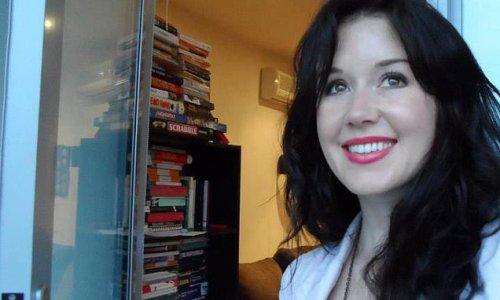 Three Aussie friend launch safety app after Jill Meagher's murder