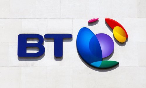 BT accelerating investment to roll out more super-fast broadband