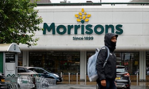Morrisons customers could lose out as board backs investor takeover