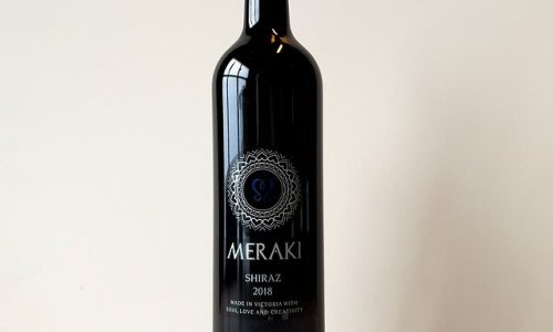 Popular brand of red wine recalled over fears bottles contain glass