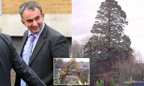 Property developer has £300K fine cut to £100K on appeal